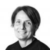 Gitte Bargholt