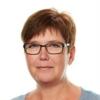Mette Tina Hollensted