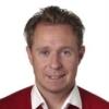 Kristian Damsgaard