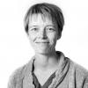 Christina Bitten Hansen