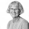 Hanne Birgitte Lund