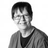 Susanne Riis