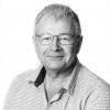 Torben Helding Madsen