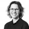 Lone Sestrup Lundgaard