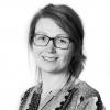 Susanne Bakman Borup