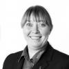 Tina Veggerby-Overgaard
