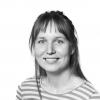 Anne-Sophie Nüchel Dittmann