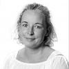 Britta Lene Moesgaard